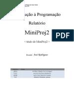 MiniProj2