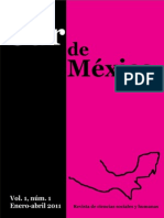 REVISTA+SURdeMexico+No+1