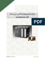 siemens simatic step7 - manual de programacion s7 (plc) - 2003.pdf