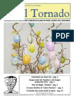 Il_Tornado_630