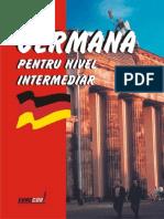 21529171 61 Lectie Demo Germana Intermediari Eurocor