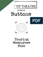 Touring Resource 1st Draft.pdf