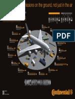 airport_poster_en.pdf