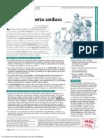 PDF Pat 101508