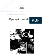 Operacao_Caldeira[1]