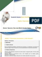 301301_Algebra_Trigonometria_y_Geometria_Analitica_Unidad_1.ppt