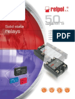 Solid State Relays - Copy