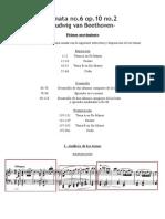 Análisis Sonata nº6 op10 nº2 Beethoven.odt