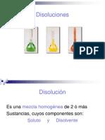 disoluciones2