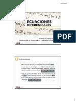 MTA1 Ecuaciones Diferenciales Vfinal
