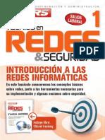 TRS+-+PDF+ISSUU
