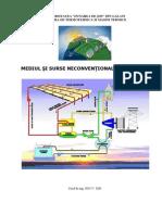 Energie Regenerabila Curs (2)