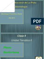 clase_9_OPS_III_2014.pps