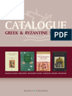 Greek_Byzantine_Studies.pdf