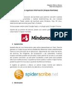 Software para organizar información.docx