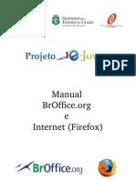Apoio1546_md2_a - Broffice.org e Internet