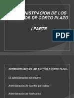 AdministracionDelEfectivo16042014.pptx