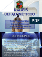 Clase Cefalometriacomprimida (1)