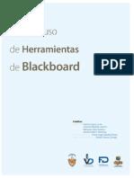 Programa_Ver14.pdf