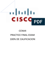 189491163-EWAN-Practice-Final-Exam-CCNA-Exploration-Accessing-the-WAN-Version-4-0-ccna4-Examen-practico-final-100-practice-final-exam.pdf