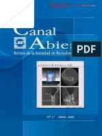 REVISTA de Endodoncia