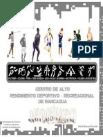 tesisanibalmenesescentrodeportivo-091205164016-phpapp01