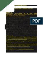 BATISMO INFANTIL AGRADA A DEUS.docx