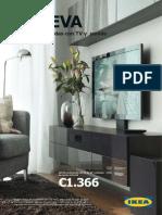 range_brochure_uppleva_es.pdf