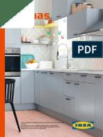 range_brochure_kitchen_faktum_es.pdf
