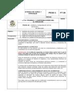 FT 20 Analisis y Comprobacion de Los Elementos Del Alternador