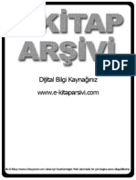 An Duk - Şafakta Kazandık Zaferi.pdf