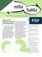 Imagen Corporal y Autoestima.pdf