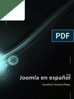 Joomla en Español