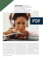 127 PSY103C_ musicoterapia