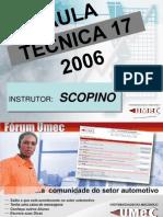 Umec 17 2006 Scopino Injecao