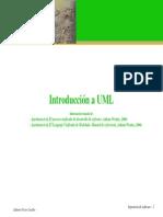 Pres02_IngSoftwareUML.pdf