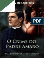 O-Crime-do-Padre-Amaro.pdf