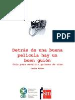 guia guiones.pdf