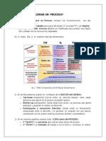 Resumen Metodo TQ