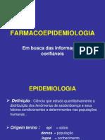 02. Farmacoepidemiologia