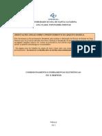 Comissionamento e ferramentas eletrônicas.doc