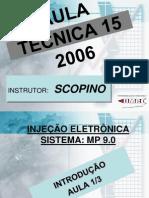 Umec 15 2006 Scopino Injecao