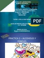 Act 6 Grupo 200 Aporte 2 (1)