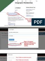 Acceso a la Wiki.pdf