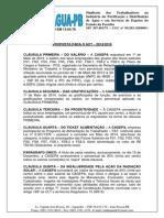 PAUTA_-ACT-SINDIÁGUA-2014-2016