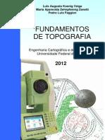 apos_topo-1