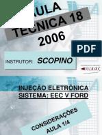 Umec 18 2006 Scopino Injecao