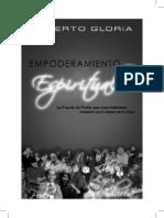Empoderamiento Espiritual