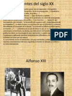 Fuentes del siglo XX.pdf