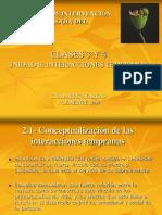 interacciones_tempranas